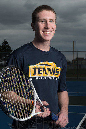 D-Andrew_senior tennis_20121111
