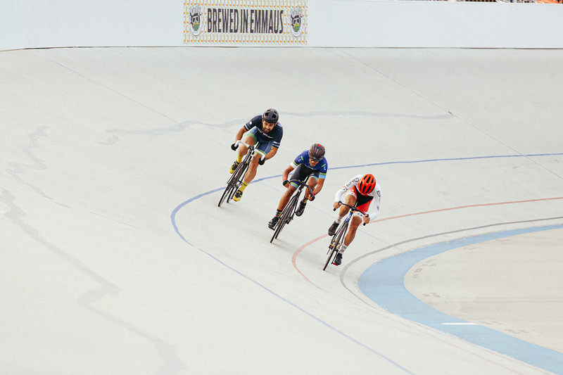 Mike Maney_Velodrome-80.jpg