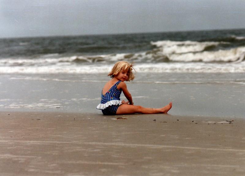 1991_Summer_Hilton_Head__0014_a.jpg