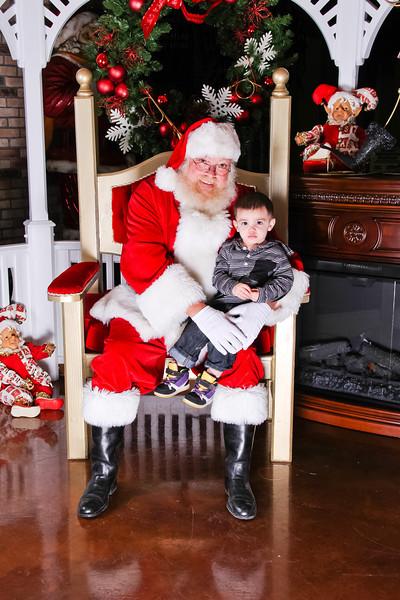 Santa1-2013-38.jpg