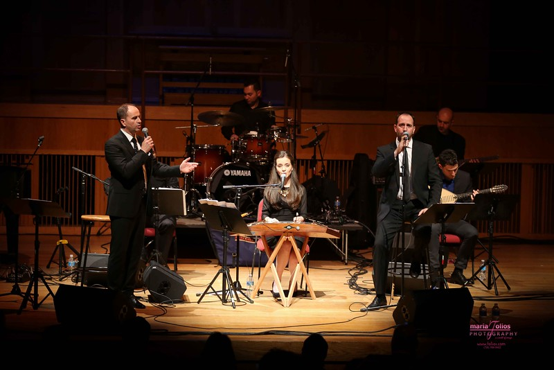 Areti Ketime concert NYC 2015-5574.jpg