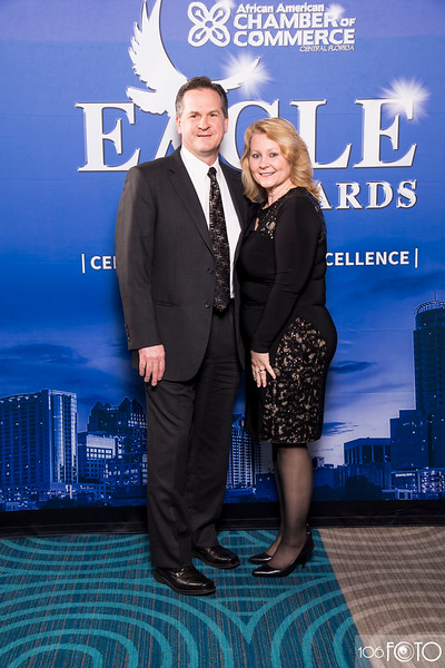 EAGLE AWARDS GUESTS IMAGES by 106FOTO - 055.jpg