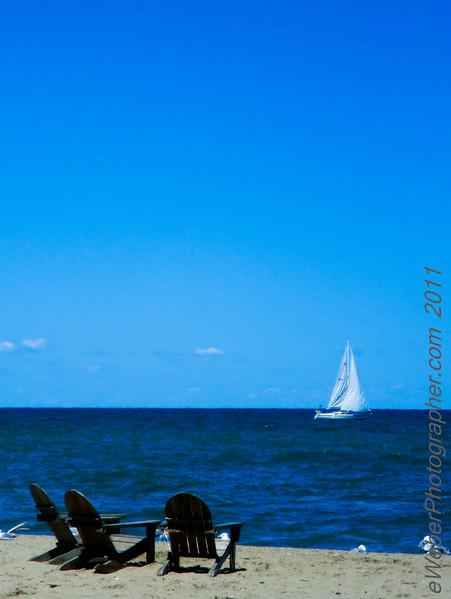 50 eWeberPhotographer.com 216 526 4767 .jpg