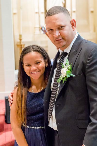 Jennifer & Wilkins - Nuestra Boda-31.jpg