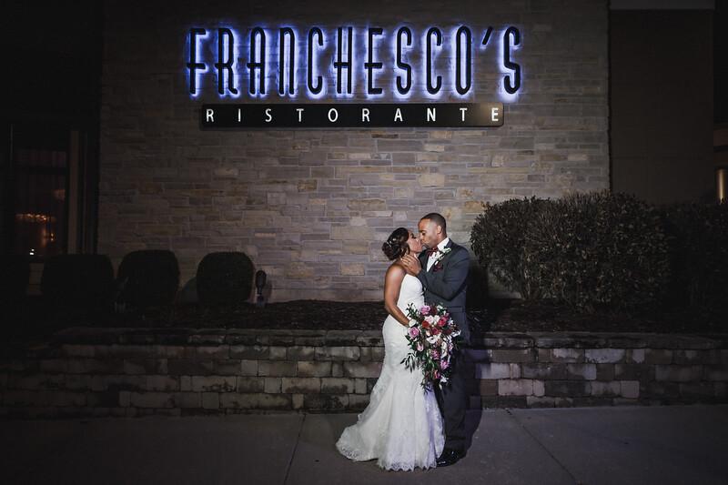 Briana-Gene-Wedding-Franchescos-Rockford-Illinois-November-2-2019-320.jpg