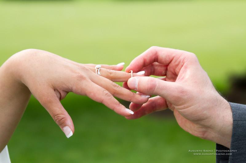 LUPE Y ALLAN WEDDING-9138.jpg