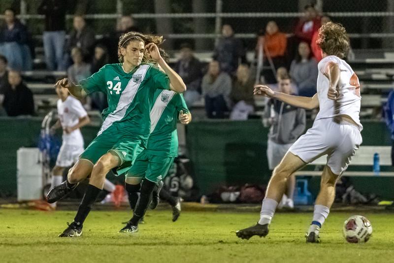 17102018 Soccer 73.jpg