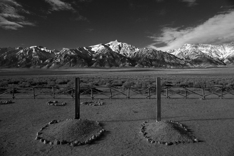 Manzanaar.jpg