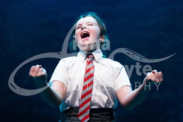 Essex Theatre Academy