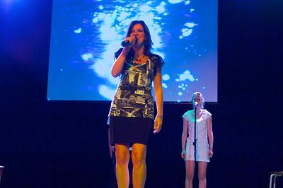 Agence ta musique, Boucherville 22 juin 2011