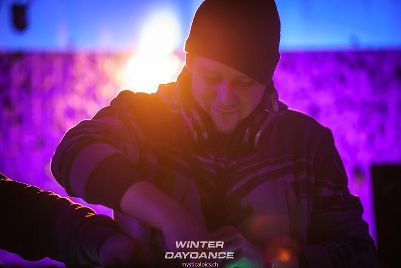 Winterdaydance2018_279.jpg
