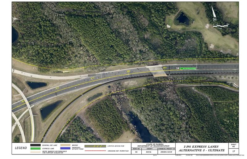 I-295 PER Draft (10-08-2014)_Page_86.jpg