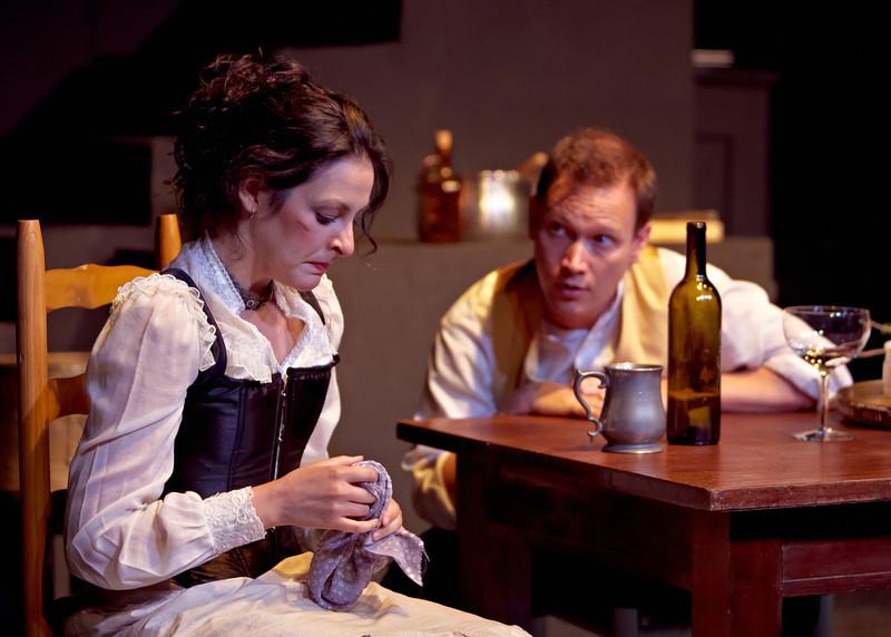 Actors Theatre - Miss Julie 079_300dpi_100q_75pct.jpg