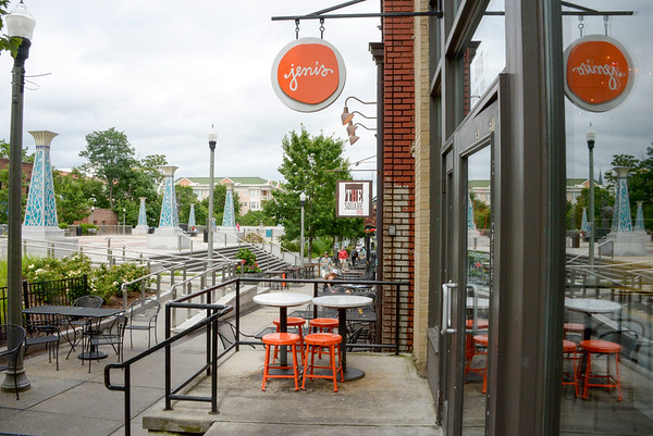 Jenis Splendid Ice Creams_Decatur GA