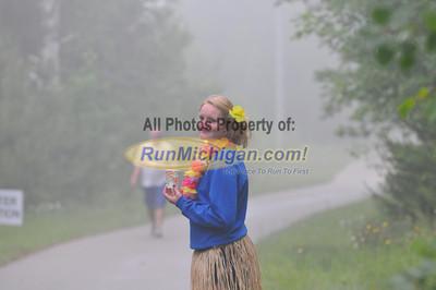 Marathon at 4.5 Miles, Gallery 1 - 2013 Charlevoix Marathon