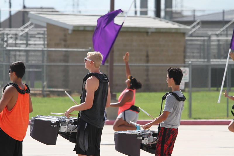 Band Camp wk 3 8-15-16 by Jennings (12).JPG