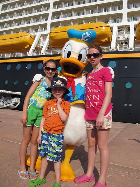 132-Disney2012-2104.JPG