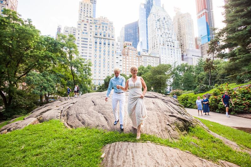 Central Park Wedding - Beth & Nancy-108.jpg