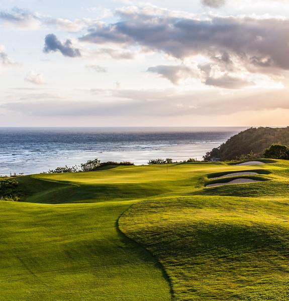 princeville-golf-photography-3.jpg