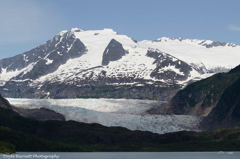 Juneau13.jpg
