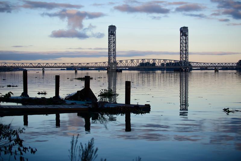 Bridge Sunset-0613.jpg