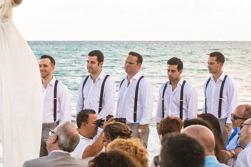 #LeRevewedding-209.jpg