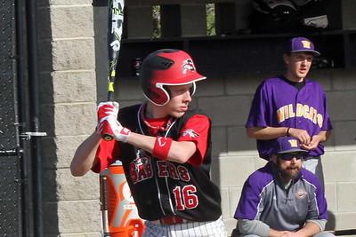 2014 9A Baseball