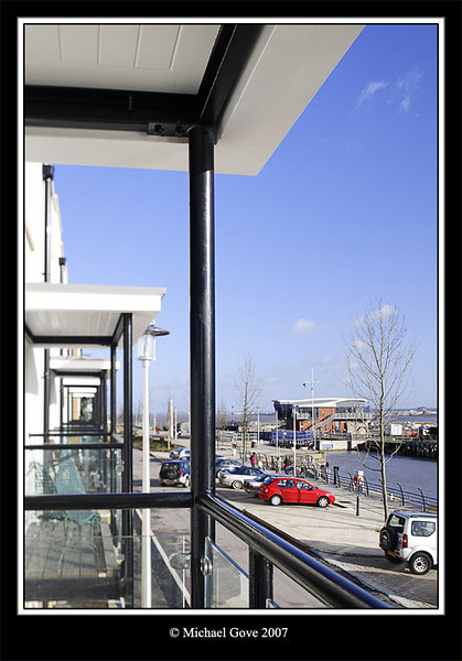 View from a harbour balcony (73360473).jpg