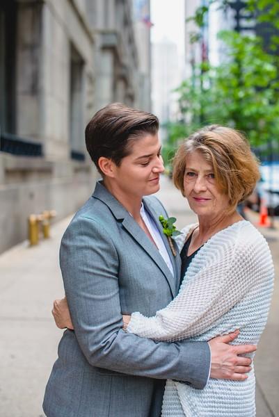 Jill & Kasie Elopement-430.jpg