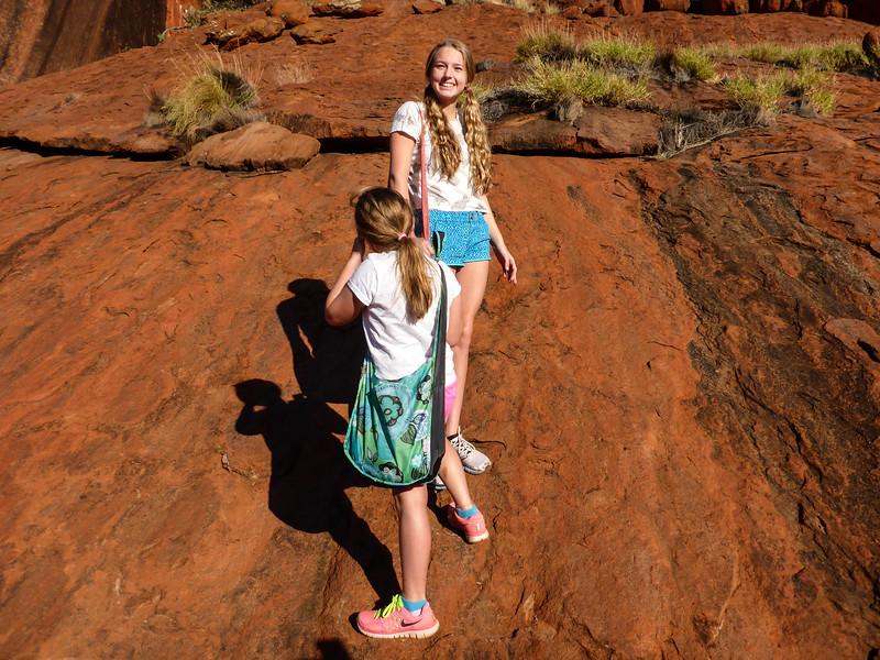 04. Uluru (Ayers Rock)-0211.jpg