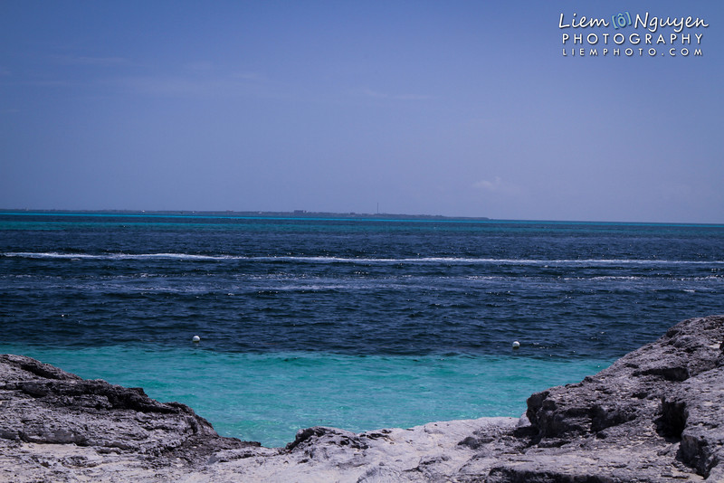 Cancun2012_103_WM.jpg