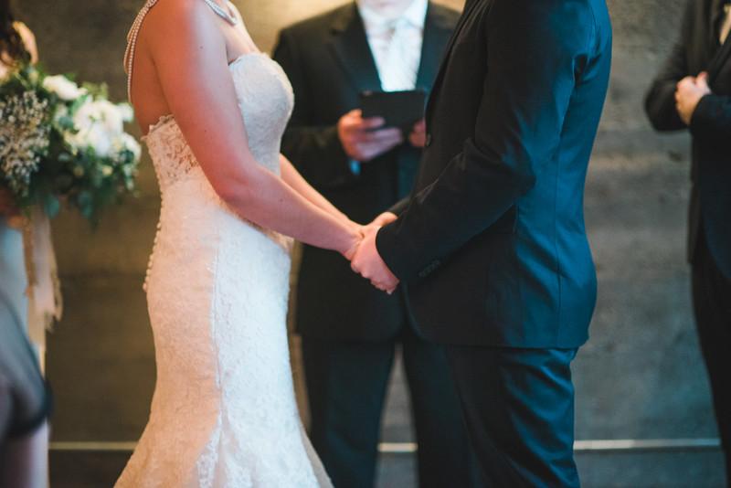 Wedding-1363.jpg