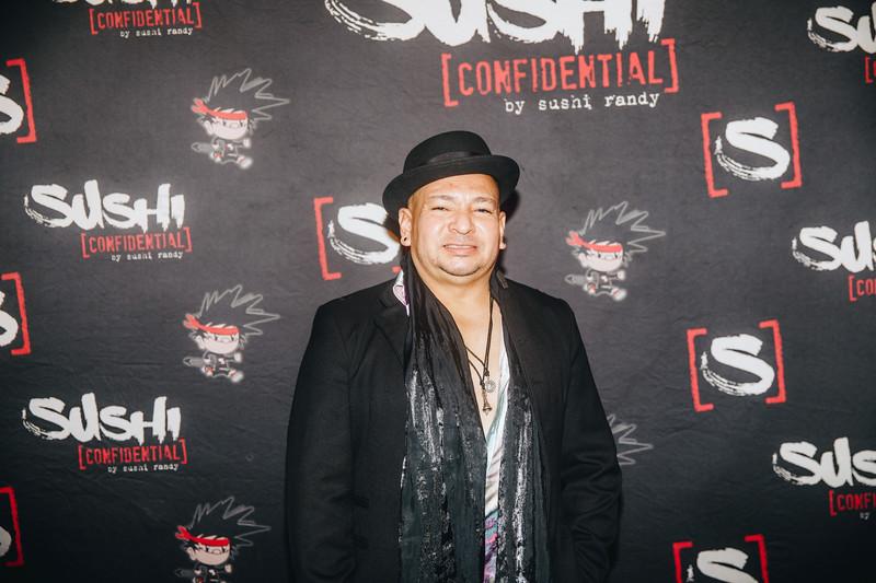 01-20-2020 Sushi Confidential Appreciation Party-128_HI.jpg