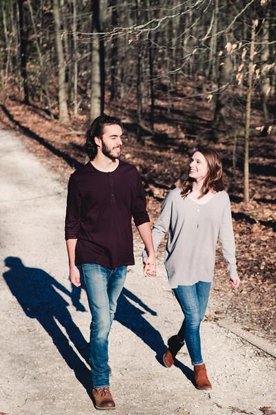 Jake+Emily-5405.jpg