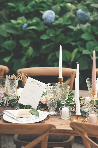 Awardweddings.fr_Amanda & Jack's French Wedding_0449.jpg
