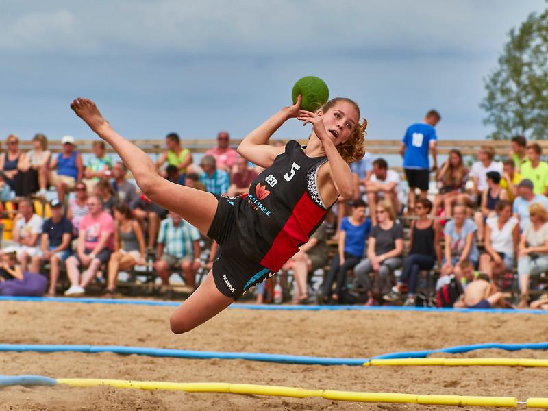 Molecaten NK Beach Handball 2017 dag 1 img 357.jpg