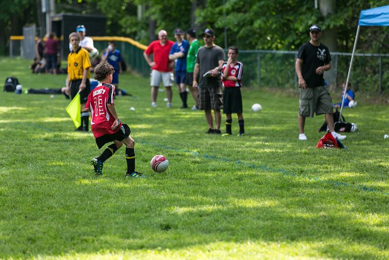 amherst_soccer_club_memorial_day_classic_2012-05-26-00278.jpg