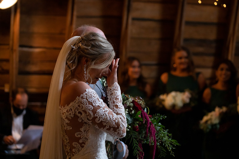 Blake Wedding-822.jpg