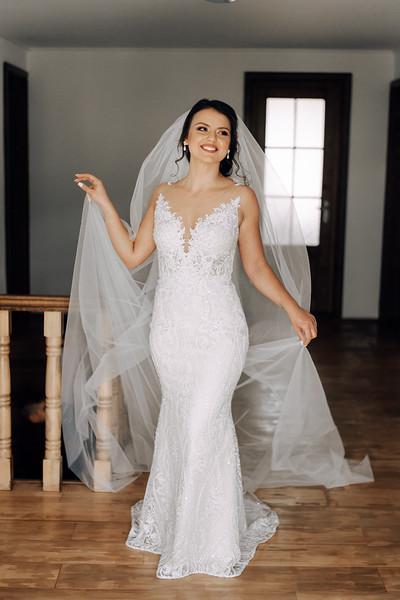 Wedding-0424.jpg