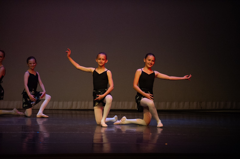 BalletETC-5535.jpg