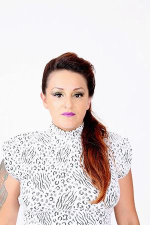 Sonia Flores