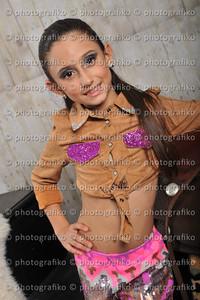 pk2244 Sarah Zuluaga
