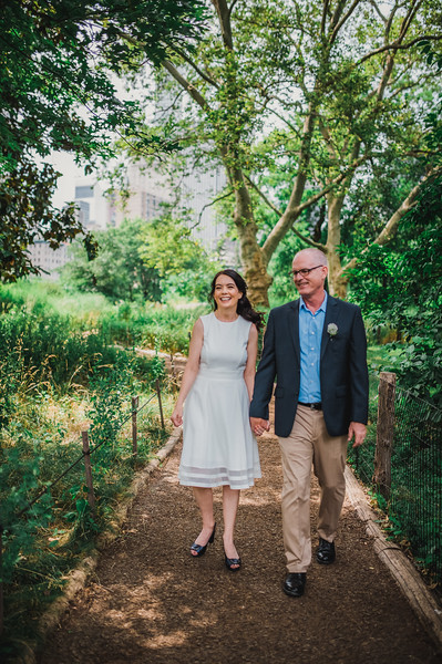 Cristen & Mike - Central Park Wedding-90.jpg