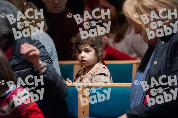 ©Bach to Baby 2019_Laura Woodrow_Southfields_2019-17-12_ 2.jpg