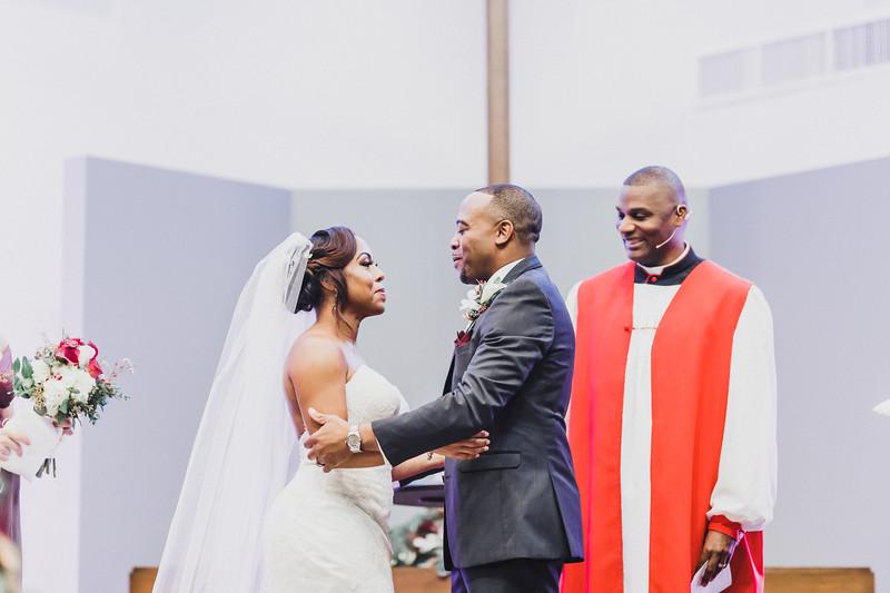 Briana-Gene-Wedding-Franchescos-Rockford-Illinois-November-2-2019-193.jpg