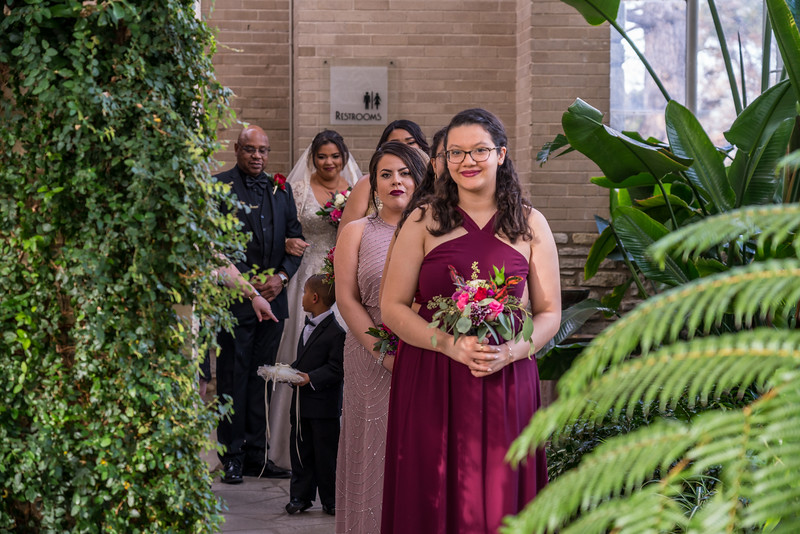 Robert and Shannon The Ceremony (31 of 254).jpg