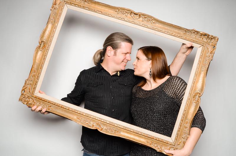 Libby & David Photo Station-52532.jpg