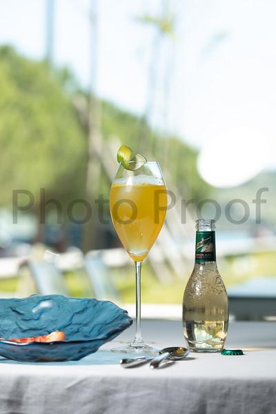 BIRDSONG Schweppes Cocktails 086.jpg