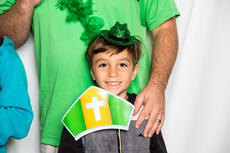 photo booth by Click Happy Productions-27.jpg