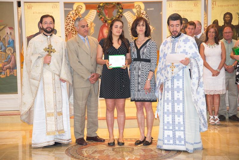 2014-05-25-Church-School-Graduation_068.jpg